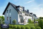 Morizon WP ogłoszenia | Dom na sprzedaż, Węgrzce Wielkie, 155 m² | 8393