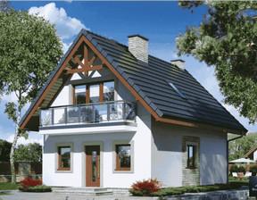 Dom na sprzedaż, Niepołomice, 114 m²