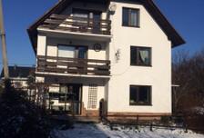 Dom na sprzedaż, Mogilany, 210 m²