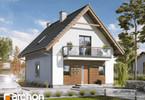 Morizon WP ogłoszenia | Dom na sprzedaż, Niepołomice, 163 m² | 7315