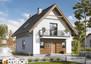 Morizon WP ogłoszenia   Dom na sprzedaż, Niepołomice, 163 m²   7315