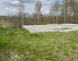 Morizon WP ogłoszenia   Działka na sprzedaż, Gdów, 2700 m²   9927