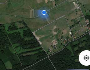 Działka na sprzedaż, Niepołomice, 1700 m²