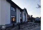 Dom na sprzedaż, Niepołomice, 96 m²   Morizon.pl   8708 nr3