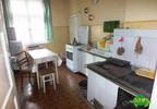 Mieszkanie na sprzedaż, Międzyrzecz Kilińskiego, 75 m² | Morizon.pl | 3884 nr12