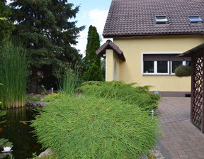 Dom na sprzedaż, Nietków, 300 m²