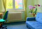 Mieszkanie na sprzedaż, Bydgoszcz Osiedle Leśne, 51 m² | Morizon.pl | 8123 nr16
