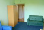 Mieszkanie na sprzedaż, Bydgoszcz Osiedle Leśne, 51 m² | Morizon.pl | 8123 nr17