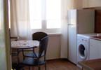 Mieszkanie na sprzedaż, Bydgoszcz Osiedle Leśne, 51 m² | Morizon.pl | 8123 nr4