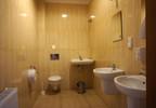 Ośrodek wypoczynkowy na sprzedaż, Więcbork, 1044 m² | Morizon.pl | 0907 nr8