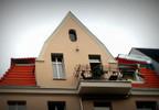 Kawalerka na sprzedaż, Bydgoszcz Stare Miasto, 25 m²   Morizon.pl   7438 nr13