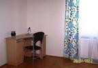 Mieszkanie na sprzedaż, Bydgoszcz Osiedle Leśne, 51 m² | Morizon.pl | 8123 nr13