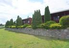 Ośrodek wypoczynkowy na sprzedaż, Więcbork, 1044 m² | Morizon.pl | 8028 nr18