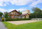 Ośrodek wypoczynkowy na sprzedaż, Więcbork, 1044 m² | Morizon.pl | 0907 nr2