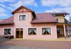 Ośrodek wypoczynkowy na sprzedaż, Więcbork, 1044 m² | Morizon.pl | 8028 nr4