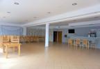 Ośrodek wypoczynkowy na sprzedaż, Więcbork, 1044 m² | Morizon.pl | 8028 nr5