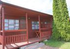 Ośrodek wypoczynkowy na sprzedaż, Więcbork, 1044 m² | Morizon.pl | 0907 nr17