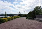 Ośrodek wypoczynkowy na sprzedaż, Więcbork, 1044 m² | Morizon.pl | 0907 nr19