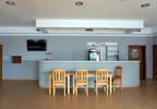 Ośrodek wypoczynkowy na sprzedaż, Więcbork, 1044 m² | Morizon.pl | 0907 nr7