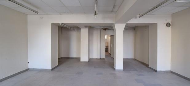 Lokal handlowy do wynajęcia 122 m² Wrocław Krzyki Pułaskiego Kazimierza - zdjęcie 3