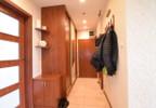 Mieszkanie na sprzedaż, Wrocław Stare Miasto, 47 m² | Morizon.pl | 1252 nr12