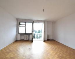 Morizon WP ogłoszenia | Mieszkanie na sprzedaż, Wrocław Grabiszyn-Grabiszynek, 59 m² | 6395