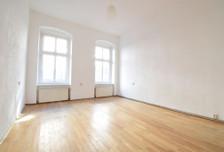 Mieszkanie na sprzedaż, Wrocław Przedmieście Oławskie, 82 m²