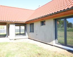 Morizon WP ogłoszenia | Dom na sprzedaż, Damianowice, 148 m² | 5382