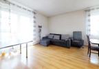Dom na sprzedaż, Wioska Wioska, 210 m² | Morizon.pl | 3560 nr10