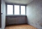 Mieszkanie na sprzedaż, Wrocław Huby, 48 m²   Morizon.pl   1156 nr6