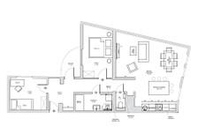 Mieszkanie na sprzedaż, Wrocław Przedmieście Oławskie, 70 m²