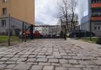 Mieszkanie na sprzedaż, Wrocław Stare Miasto, 47 m² | Morizon.pl | 1252 nr14