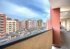 Mieszkanie na sprzedaż, Wrocław Gądów Mały, 57 m² | Morizon.pl | 6521 nr17