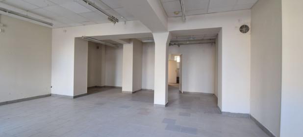 Lokal handlowy do wynajęcia 122 m² Wrocław Krzyki Pułaskiego Kazimierza - zdjęcie 1
