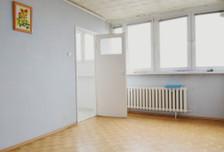 Mieszkanie na sprzedaż, Wrocław Huby, 48 m²