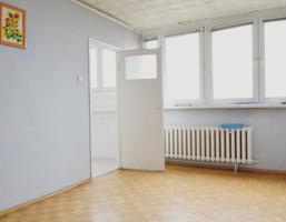 Morizon WP ogłoszenia | Mieszkanie na sprzedaż, Wrocław Huby, 48 m² | 7116
