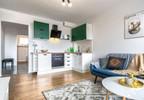 Mieszkanie na sprzedaż, Wrocław Gądów Mały, 57 m² | Morizon.pl | 6521 nr2