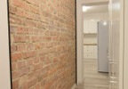Mieszkanie na sprzedaż, Wrocław Os. Powstańców Śląskich, 70 m² | Morizon.pl | 5839 nr2