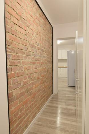 Mieszkanie na sprzedaż, Wrocław Os. Powstańców Śląskich, 70 m² | Morizon.pl | 5839