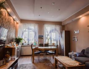 Mieszkanie na sprzedaż, Wrocław Stare Miasto, 67 m²