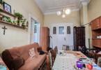 Morizon WP ogłoszenia | Mieszkanie na sprzedaż, Wrocław Huby, 63 m² | 0626