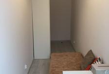 Kawalerka do wynajęcia, Wrocław Huby, 10 m²