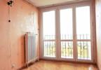 Mieszkanie na sprzedaż, Wrocław Huby, 48 m²   Morizon.pl   1156 nr8
