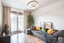 Mieszkanie na sprzedaż, Wrocław Tarnogaj, 35 m²