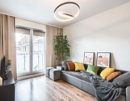 Morizon WP ogłoszenia | Mieszkanie na sprzedaż, Wrocław Tarnogaj, 35 m² | 8850