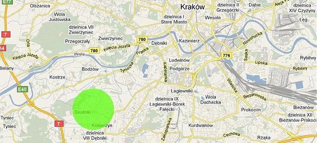 Dom na sprzedaż 25 m² Kraków Skotniki Dobrowolskiego - zdjęcie 1
