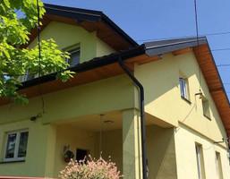 Morizon WP ogłoszenia | Mieszkanie na sprzedaż, Kraków Prądnik Biały, 131 m² | 2864