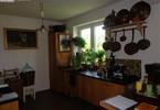 Morizon WP ogłoszenia | Dom na sprzedaż, Kraków Swoszowice, 160 m² | 8368