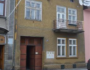 Dom na sprzedaż, Nowy Targ Krasinskiego, 162 m²