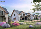 Dom na sprzedaż, Nowy Targ Partyzantów, 150 m² | Morizon.pl | 9100 nr4